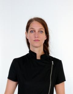 Franziska Furter, 2017