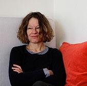 Patricia Grzonka, Foto: Viktoria Tremmel
