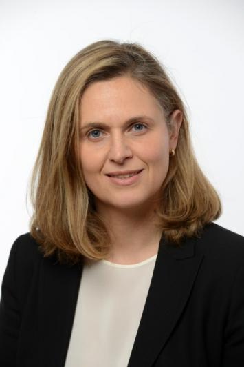 Katharina Holderegger Rossier, 2020