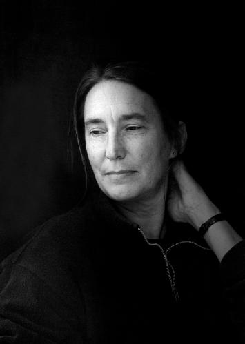 Jenny Holzer, 2020© ProLitteris. Foto: Nanda Lanfranco