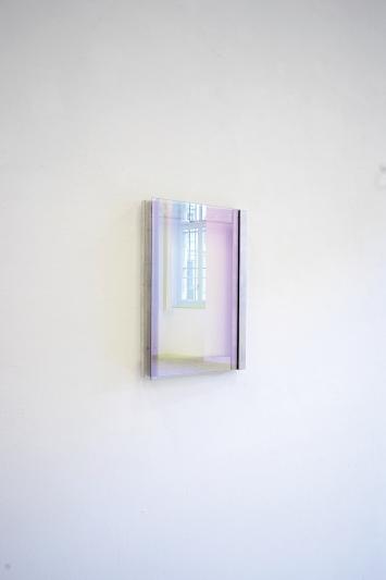 → Espace d'art contemporain (les halles)