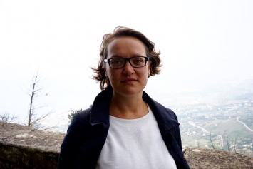 Ariane Roth