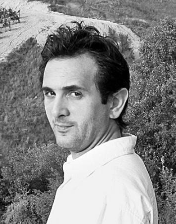 JorgeMacchi, 2008