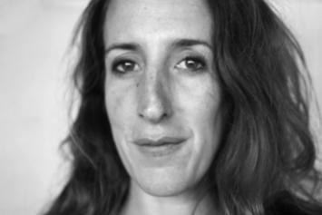 Sara Masüger, 2018