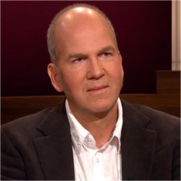 Markus Stegmann, 2018