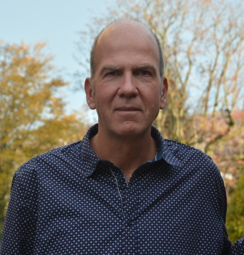 Markus Stegmann,Foto: Edith Fritschi