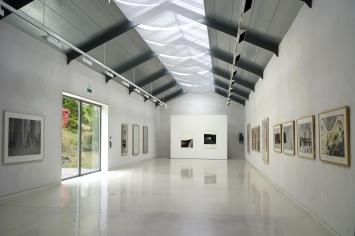 Musée jurassien des Arts, nouvelle aile