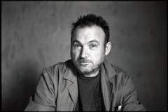 Miquel Barceló, 2016. Courtesy Tobias Mueller Modern Art Zürich. Foto: Xavier Forcioli