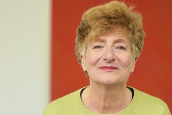 Renée Levi, 2018
