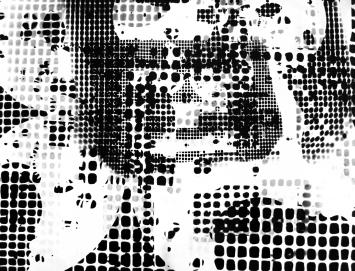 Roger Humbert,Ohne Titel,1951,Silbergelatineabzug auf Baryt Papier,47 x 61 cm