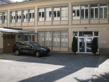 Nicolas Krupp GmbHRosentalstrasse 28CH - 4058 Basel