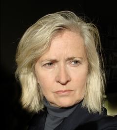 Rosmarie Trockel 2010