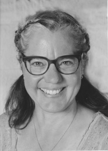Theres Liechti, 2017