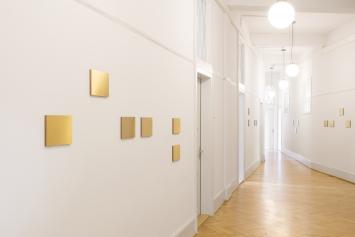 Christian Vetter, Orient, 2015, Kunst im öffentlichen Raum der Stadt St.Gallen, Fotografie: Anna-Tina Eberhard, St.Gallen