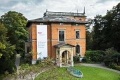 Villa Bleuler