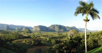 Kuba bietet nicht nur wunderschöne Landschaften und wunderbare Menschensondern auchKunstschaffen vom Feinsten. Reisen Sie anstatt nach Kuba zu uns nähe Zürich-Airport und tauchen Sie ein in die farbenfrohe Welt Kubas. Viva Cuba! Hasta siempre!