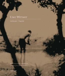 Uwe Wittwer, Geblendet/Dazzled
