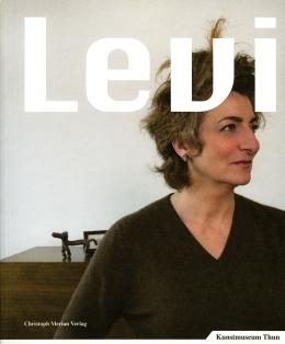 Renée Levi