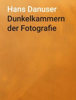 Hans Danuser