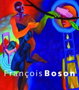 François Boson