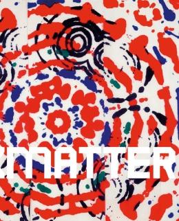 Max Matter, Werke 1967-2009
