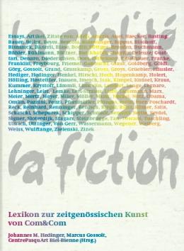 Com&Com, La réalité dépasse la fiction