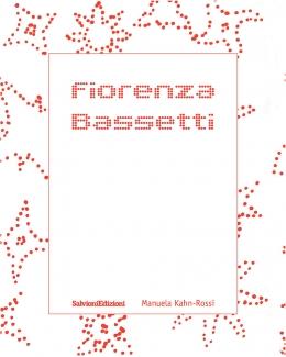 Fiorenza Bassetti