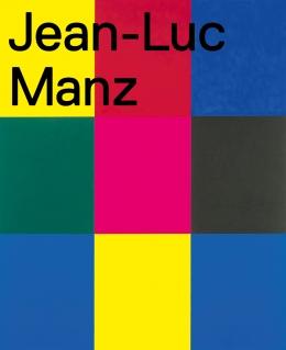 Jean-Luc Manz, Peintures 1984-2010