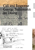 George Steinmann, Call and Response