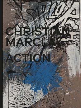 Christian Marclay, Action