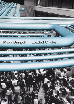 Maya Bringolf, Loades Circles